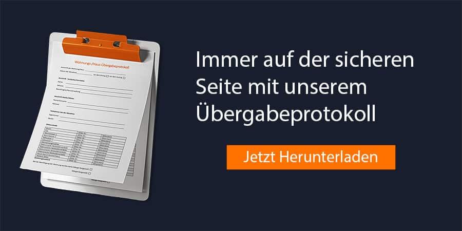 immobilien uebergabeprotokoll download