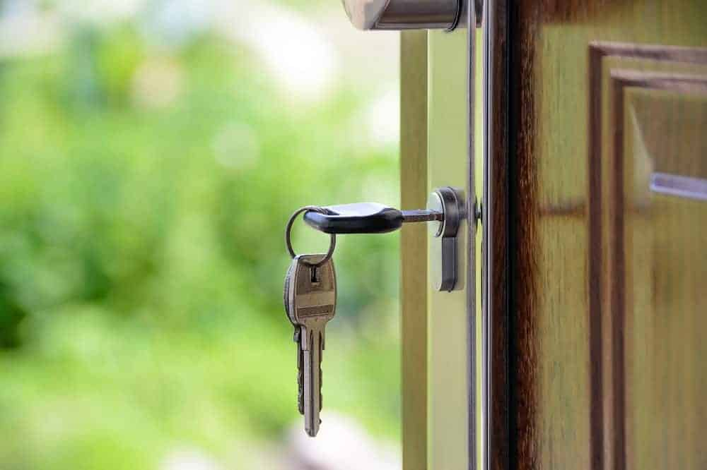 immobilien verkaufen mit makler