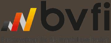 immo_zentrale_bvfi_logo