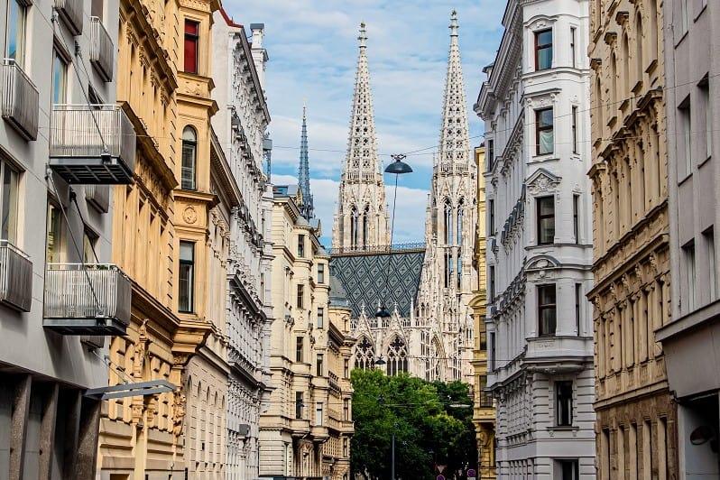 Denkmalschutz und Altbau