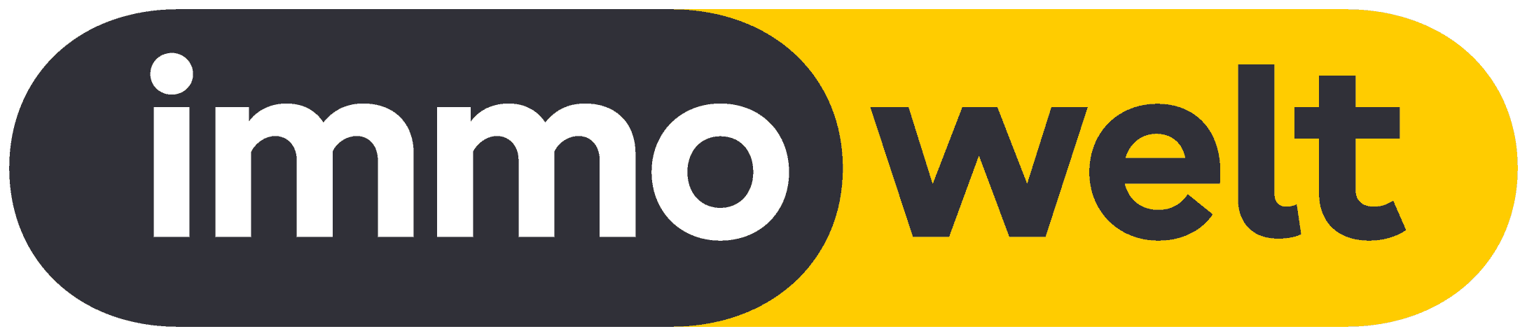 immo_zentrale_partner_immowelt